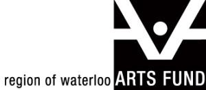af-logo-horizontal-bw