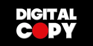 digital_copy2